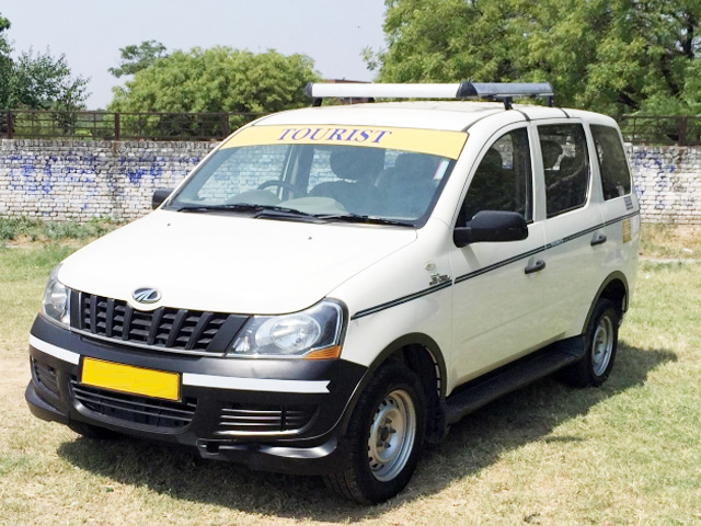 Car Rental In Haridwar Price
