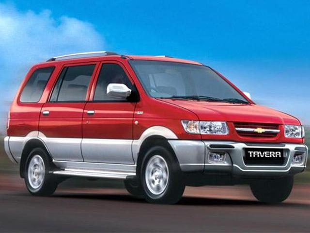 Haridwar Car Rentals Haridwar Uttarakhand