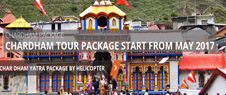chardham-packages