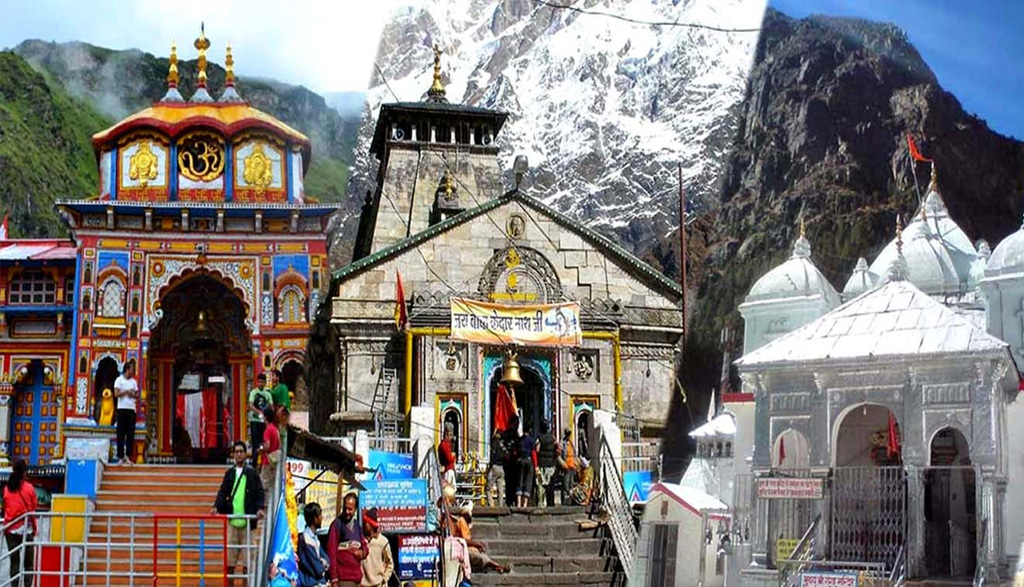 char-dham-taxi-service