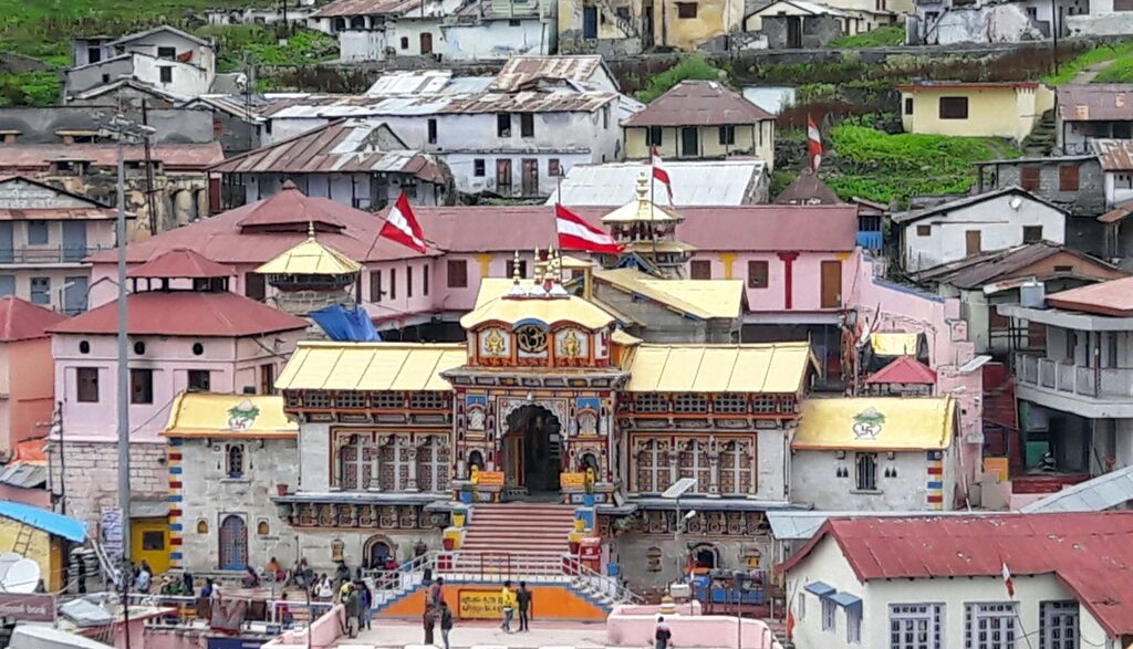 chardham-tour-package