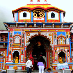 char-dham-tour-package-form-haridwar